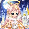 AngelCat1555's avatar