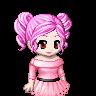 Xx.fwee.xX's avatar