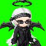 imaperson777's avatar