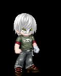 Exe-Hakiru's avatar