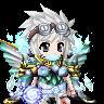 Forestman09's avatar