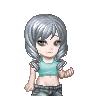 Grieving_wolf_daemon's avatar