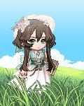 Pieface McGee's avatar