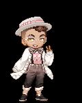 CocoaTiramisu's avatar