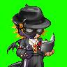 Trubbledwun's avatar
