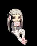 Chinen Yuuri's avatar