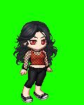 emo_dinamite's avatar