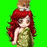 Uchiha Riku's avatar