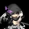 VenusDemise's avatar