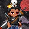 HeyitsS3AN's avatar