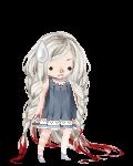 wallflour's avatar