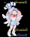Corrupt Heaven's avatar