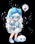 luna quetzal's avatar