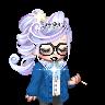 chrisbaio's avatar
