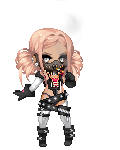 Death of Emiko's avatar