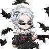 Skydance's avatar