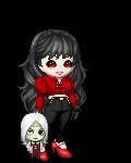 The Bride of Stein's avatar