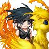 Sephiroths_Girl's avatar