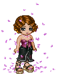 mrdoughnutnom's avatar