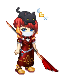 Vamp2004's avatar