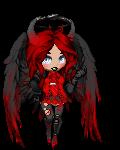 xXHaven NightsXx's avatar