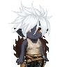 xxxemocuriexxx's avatar