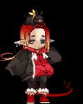 Krashed Bets's avatar