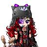 EmbersAglow's avatar