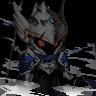 Kaizer Kopaka's avatar