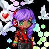 Tori Technocolor's avatar