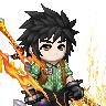 flashy xxx's avatar