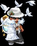 Hoodie_Kidd's avatar