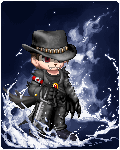 bkhunter's avatar