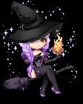 xXIchijoChanXx's avatar