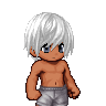 Fox Master Devin's avatar