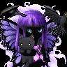 JANELLIMUS PRIME's avatar