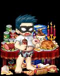 Just Neo's avatar
