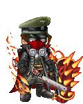 Xeal_Rommel