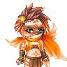 [.solar plex.]'s avatar