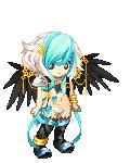 .!conoclast.'s avatar