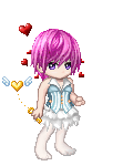 Shuichichan's avatar