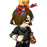 Devin Drake's avatar