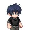 Theodotus Pants's avatar