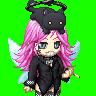 Orgasmic Organism's avatar