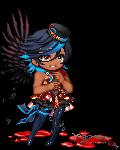 DetonatingFrenchFries's avatar