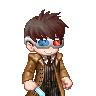 Dr John Smith's avatar