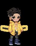 Paper Lint's avatar