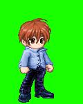 Auronuic's avatar