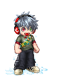 greenprince_2k9's avatar