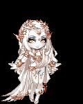 Dooei's avatar